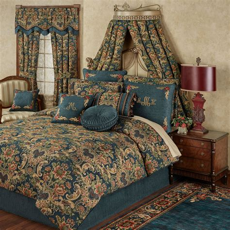 bedding sets with matching curtains sale comforter and curtain sets meadow vista yard sale