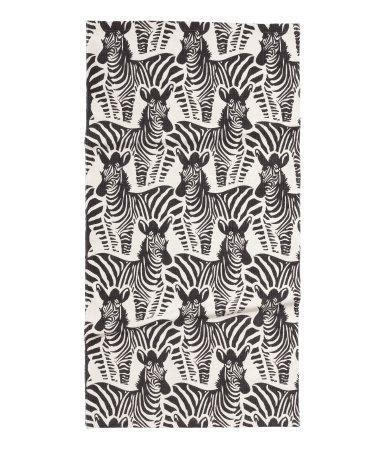 black patterned rugs zebra patterned black and white rug