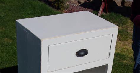 wood tilt out trash cabinet reclaimed rustics tilt out trash cabinet