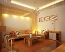 Apartment Lighting Ideas Japan Small Modern Appartments Room 4 Interiors