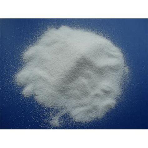 China Ammonium Sulfate - (NH4) 2so4 N21% - China Ammonium ... (nh4)2so4