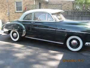 1949 chevrolet 2 door coupe deluxe for photos