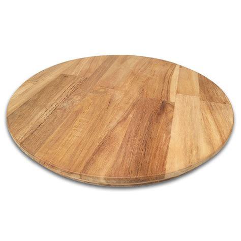 Talenan 2 In 1 Multifungsi Cocok Kado Souvenir Unik jual talenan kayu jati jt342 toko talenan