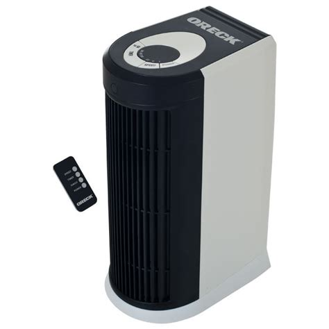 Air Purifier Hepa Filter yugster oreck air purifier with hepa filtration