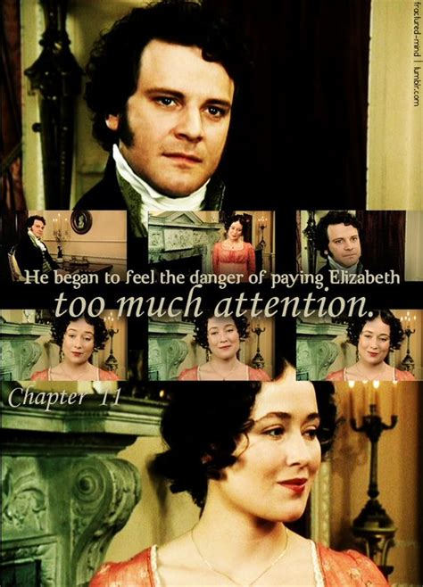 themes in pride and prejudice movie pride and prejudice spitting image and 11 a on pinterest