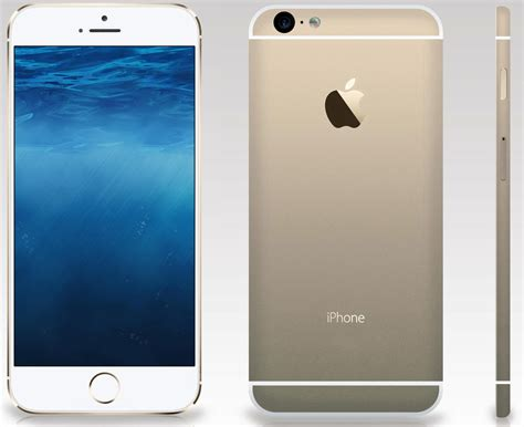 apple iphone 6 a1549 gsm 16gb specs and price phonegg