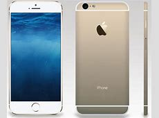 Apple iPhone 6 A1549 (GSM) 16GB - Specs and Price - Phonegg M 2300 S