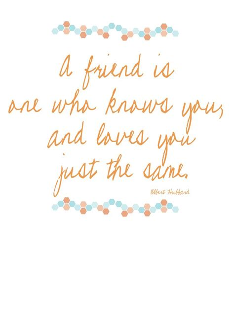 Wedding Quotes Bridesmaid by 1000 Images About Bridesmaid Friends Quotes On