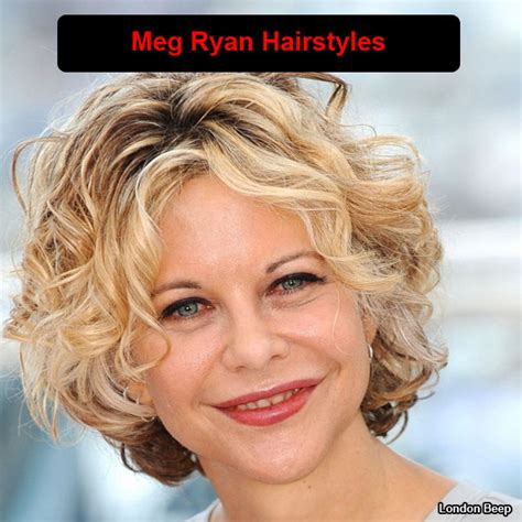 how to do the hairstyles from sleepless in seattle meg ryan hairstyles in sleepless in seattle long hairstyles
