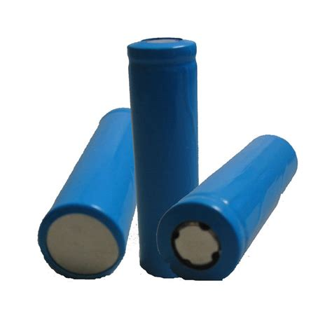 Hame Lithium Ion Cylindrical Battery 3 7v 2200mah Flat Top Hm 1 T19 3 hame lithium ion cylindrical battery 3 7v 2200mah with