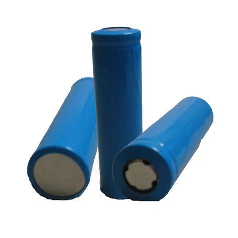 Hame Baterai 18650 Inr 3 7v 2200mah Flat Top hame baterai 18650 inr 3 7v 2200mah flat top blue jakartanotebook