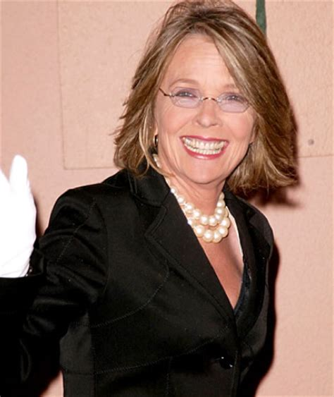 Diane Keaton Honored Hollyscoop by News Diane Keaton Honored By Lincoln Center Screen Comment