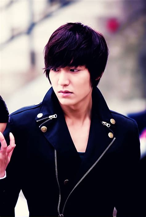 lee min ho biography wikipedia 27 best images about lee minho on pinterest fashion idol