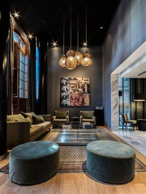 Design Hotel Chairs Ideas 25 Best Ideas About Hotel Lobby Design On Pinterest Hotel Lobby Hotel Lobby Interior Design