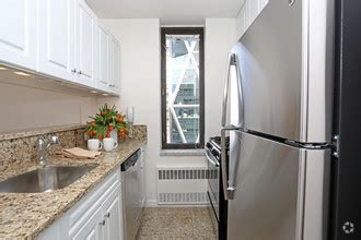 symphony house nyc symphony house rentals new york ny apartments com