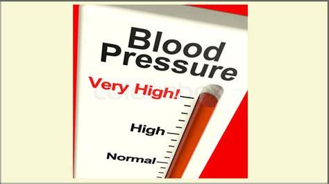 blood pressure erratic swings menopause and blood pressure