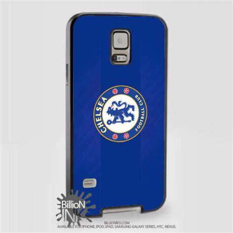 Casing Samsung Galaxy Note 5 Fc Chelsea Logo Custom Hardcase chelsea football club logo 1 samsung from billionink