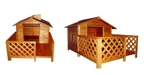 mansion dog house dog houses dog house mansion pets trends
