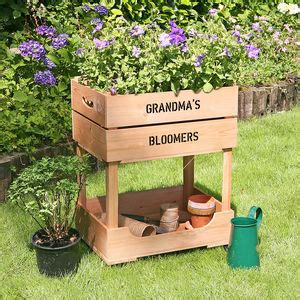 B And Q Garden Planters by Garden Planters Notonthehighstreet