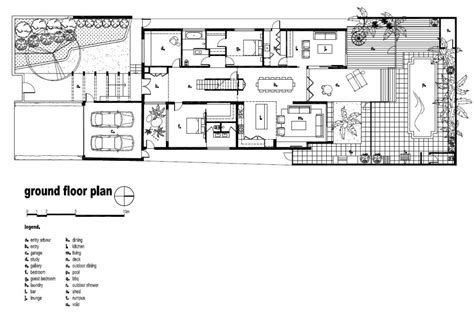 resort house plans resort house floor plan home design and style