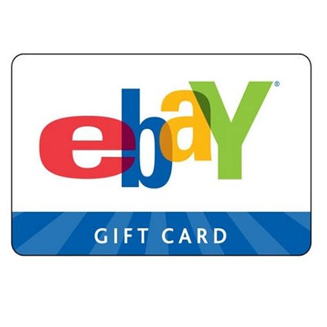 Ebay Gift Card Policy - send ebay gift card virtually