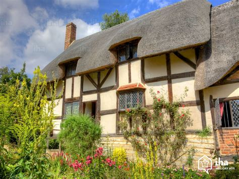 cottage direct shakespeare country rentals for your holidays with iha direct