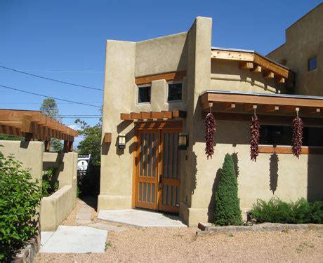 santa fe style modular homes modular home modular home santa fe style