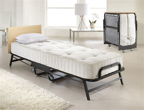 folding bed for sale jay be folding bed for sale in rathfarnham dublin from