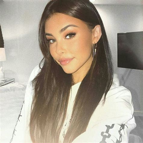 whats up with ann aldridge face pin by madison beer on madison beer pinterest june