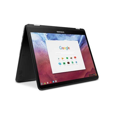 Samsung Xe510c24 K01us Chromebook Pro Samsung Xe510c24 K01us Chromebook Pro Tiendamia