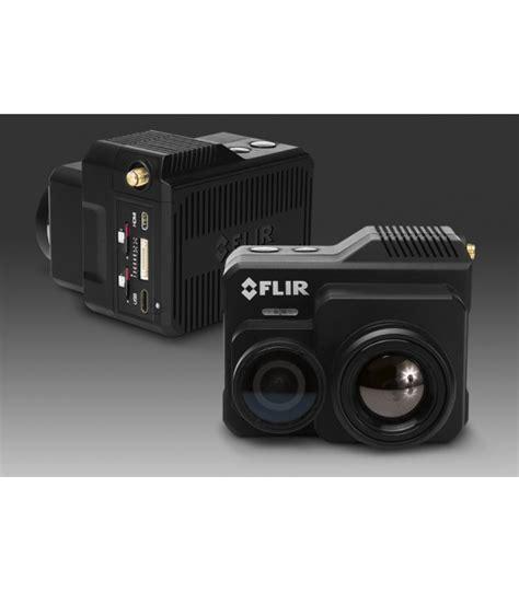 Flir Duo Pro R 336 9mm 30hz 233 ra flir duo pro r aerial shop