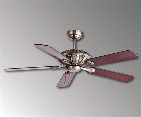 Mt Edma 52in Romanesque Kipas Angin Gantung Ceiling Fan Hias 1 jual lu kipas mt edma 52in romanesque ceiling fan