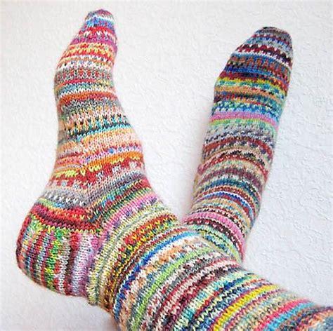 knitting socks 381 best images about fiber knit color work