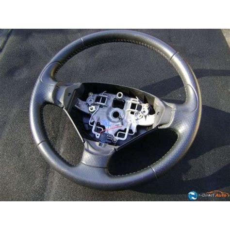 volante peugeot 206 volant cuir peugeot 206 207 rc