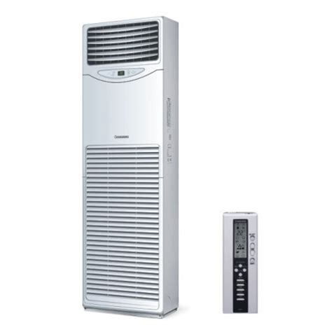 Ac Portable Changhong how to choose the right air conditioner for your home