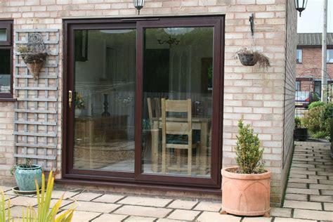 patio door solutions patio door solutions sliding glass patio door doors