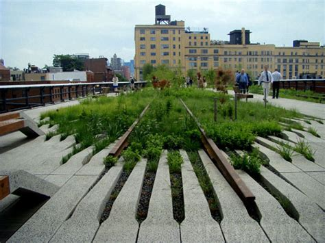 chelsea section of nyc interview landscape architect james corner on nyc s high