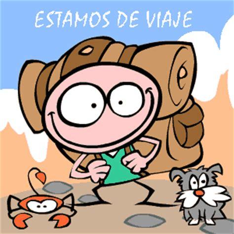 imagenes despues de unas vacaciones gifs animados de vacaciones gifs animados