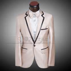 2015 new suit male suits groom wear formal dress wedding