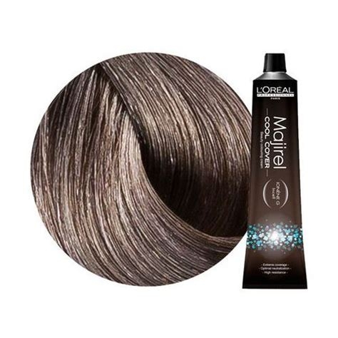 majirel hajfest 233 k 50ml 9 13 light brown hair color light brown hair colors farba fluorescencyjna do wlosow vendoria
