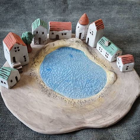 Lefranc Bourgeois Ceramic Paint Cat Keramik seramik ceramic keramik ceramica clay ceramics ceramichouse house artoftheday decor