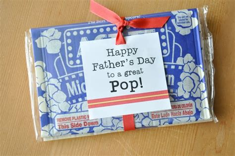 fathers day treat ideas birdie secrets easy s day treat ideas for