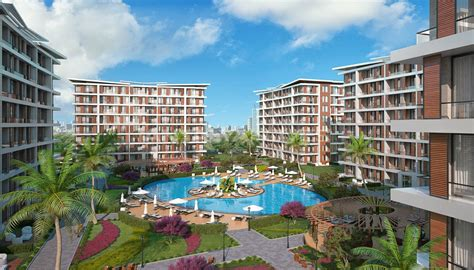 buying apartments buy apartmens in istanbul for privileged lifestyle