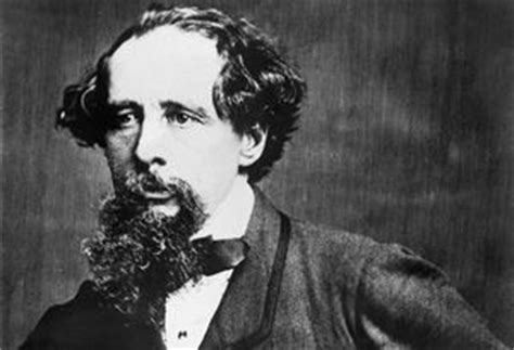 charles dickens biography works charles dickens biography part 2 in 1830 when he was