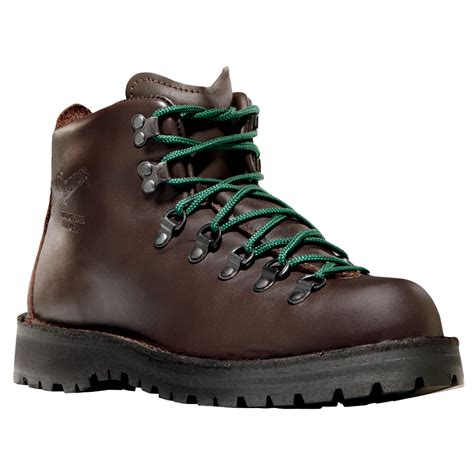 light hiking boots danner 30800 danner mountain light 174 ii hiking boots at