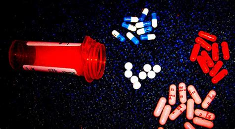 Trazadone Detox by Trazodone High Details