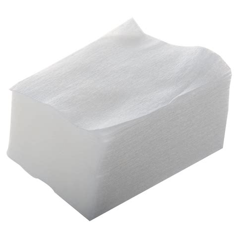 Cotton Pads 100 Pcs 25s8 makeup cosmetic cleaning white cotton pads 100