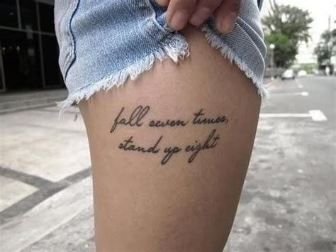 cute arm quotes tattoo tattoomagz cute lettering quote tattoo on leg tattoomagz