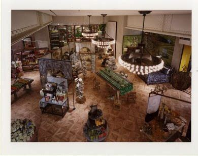 stores like anthropologie home anthropologie store decor images frompo
