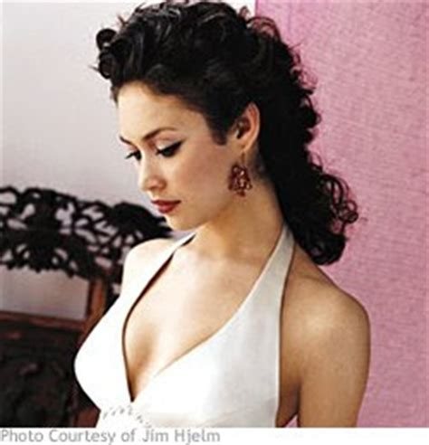 curly hairstyles pulled back african american wedding hairstyles hairdos curly